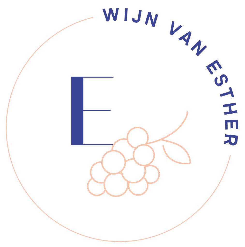 Wijnvanesther.nl